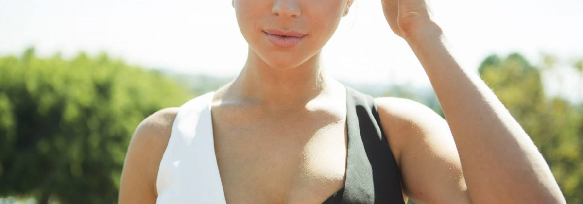"""Vanderpump Rules"" Stassi Schroeder is More than Just a Pretty Face"