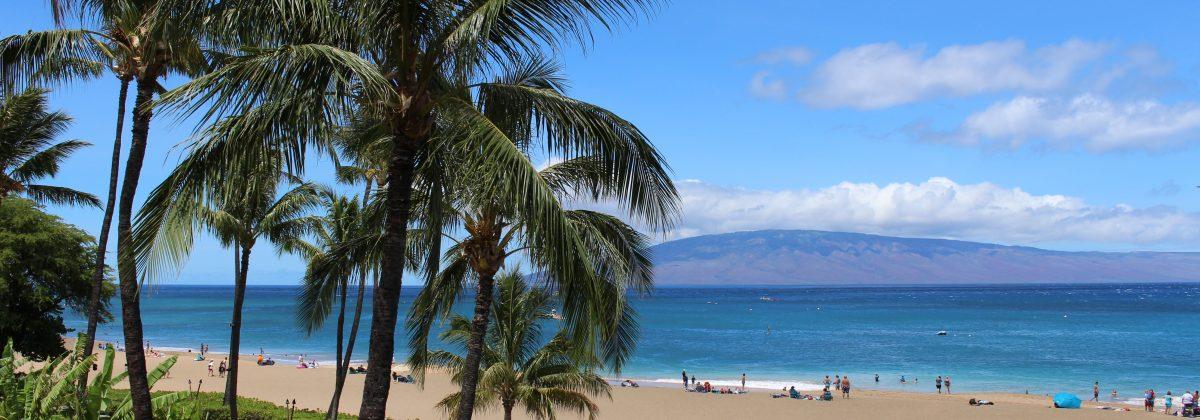Hawaii VIDEO!