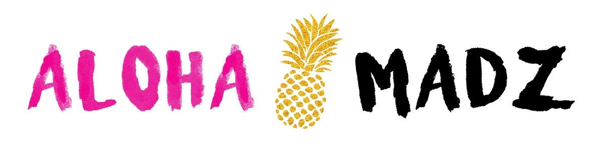 Aloha Madz