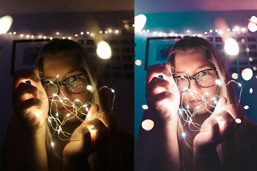 fairy_lights_lightroom_tutorial