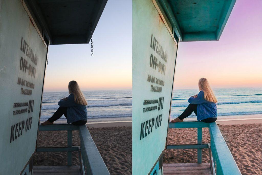 sunset_manhattan_beach